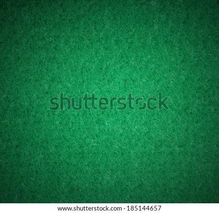 Texture Poker - stock photo