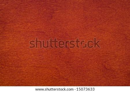 texture - rosewood - stock photo