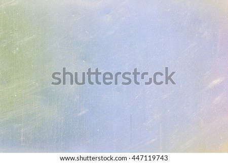 Texture smooth metal. Abstract background - stock photo