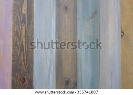 Texture wood - stock photo