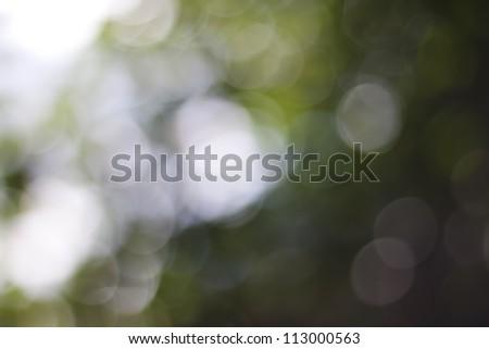 Textured - stock photo