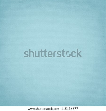 textured  background in blue colors - stock photo