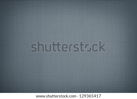textured grey background - stock photo