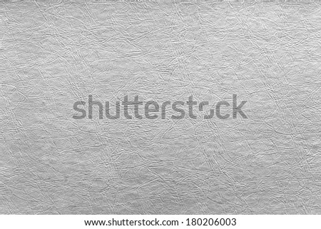 Textured paper background. / Textured Paper. - stock photo