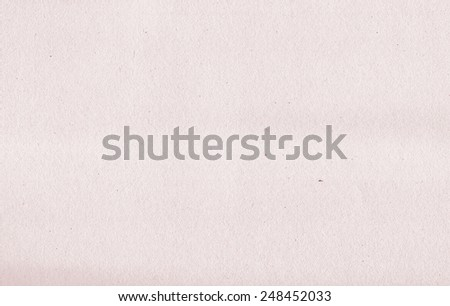 textured paper design  - stock photo