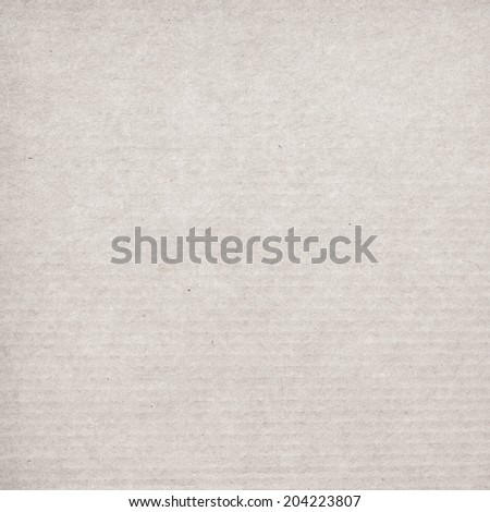 Textured Paper./ Textured Paper. - stock photo