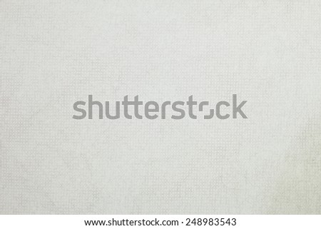 Textured recycling paper background. - stock photo
