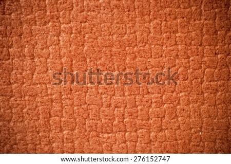 Textured wallpaper background. The Creative design antique - stock photo