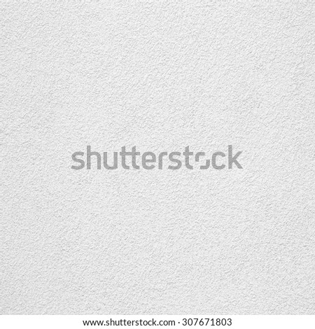 textured white paper white background texture dots pattern - stock photo