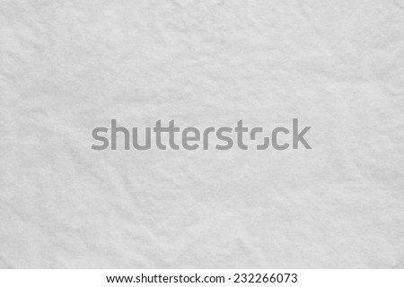Tracing Paper Paper or a Tracing-paper