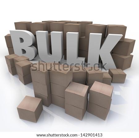Http Www Shutterstock Com S Bulk Search Html