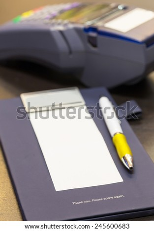 Handwritten Receipt Pdf Stock Images Similar To Id   Receipt Cash Paper Apple Itunes Receipts with Free Invoice Tool Pdf Bill Isolate The Word Thank You On Credit Card Receipt Writing Pad With  Copyspace  Selective Network Receipt Printer Pdf