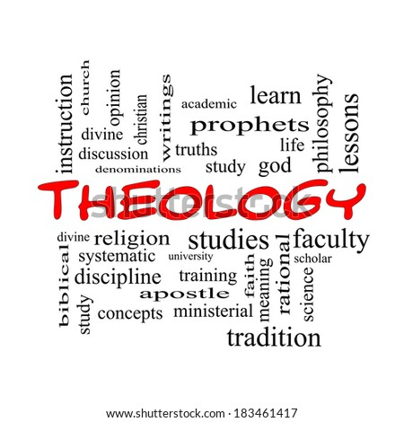 An analysis of the concepts of christianity a world religion