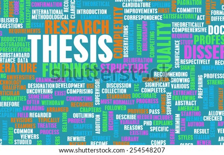 phd thesis islamic banking Phd thesis islamic banking - get the needed coursework here and put aside your concerns let professionals deliver their work: receive the necessary paper here and.