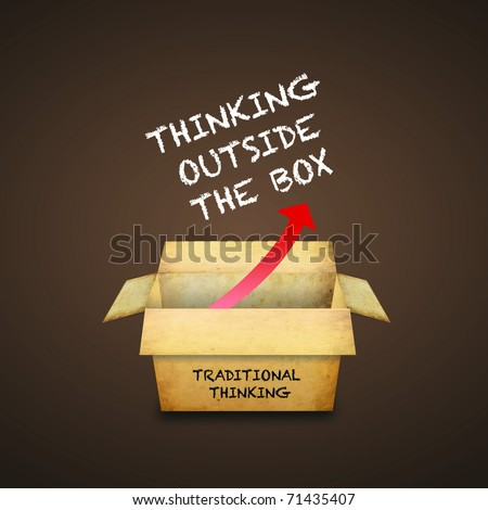 stock-photo-thinking-outside-the-box-71435407.jpg