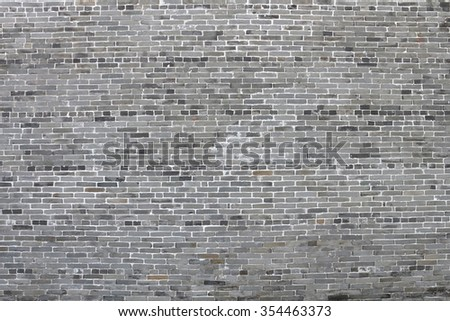 this is brick wall. equipment professional outdoors levels house workplace installing work techniques industry build job improvement residential mason man site construction builder - stock photo