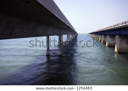 This photo has been taken during a work assignment. - stock photo