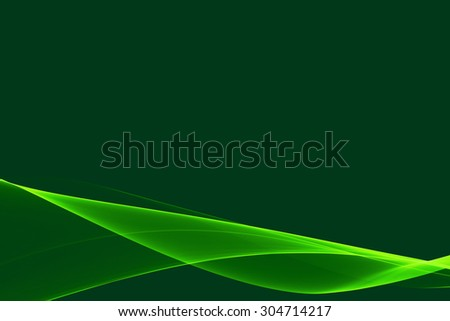 This picture you can use as a nice soft abstract background - stock photo
