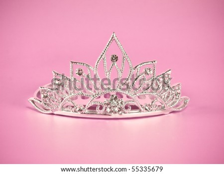 Queen Lovely Woman Image 108