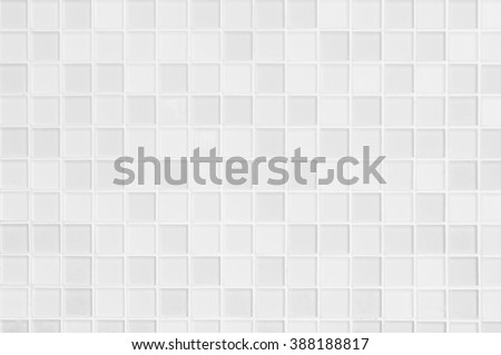 tile wall high resolution real photo - stock photo