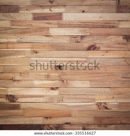 timber wood wall barn plank texture, vintage background - stock photo
