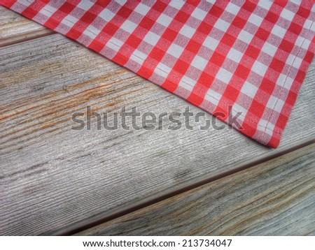 tirol background, bavarian background - stock photo