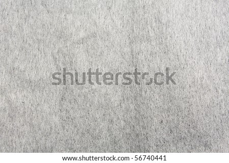 Blue Tissue Paper Texture Tissue Paper Texture Stock
