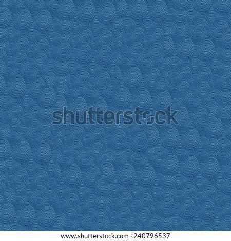 Blue Tissue Paper Texture Tissue Paper Texture Blue
