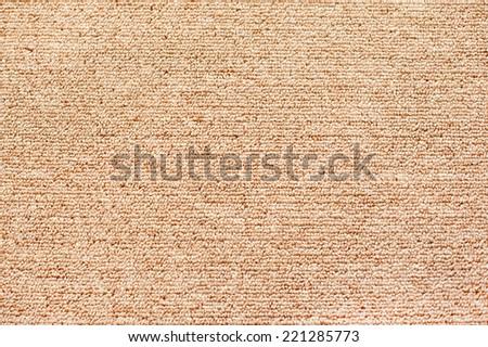 tissue texture - stock photo
