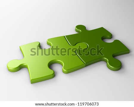 to place concepts - stock photo