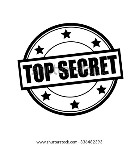 top secret symbol stock photos images amp pictures