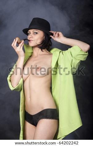 hot sexy slut women clips