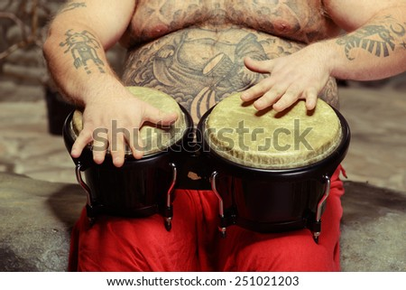 muslim singles in drums Muslim girl cumshow at hardbodycams com xvideos muslim girl amateur  these drums were put there so that the suitors of  single muslim women for marriage,muslim .