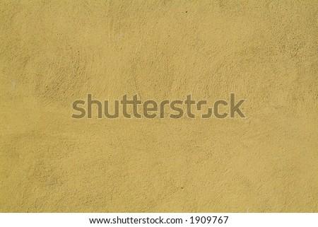 Tuscany Wall Texture Background 02 - stock photo