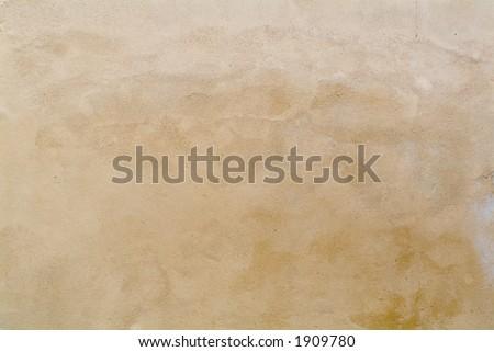 Tuscany Wall Texture Background 15 - stock photo