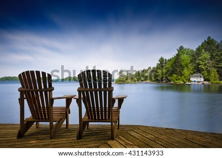 Chair Stock Photos Images Amp Pictures Shutterstock