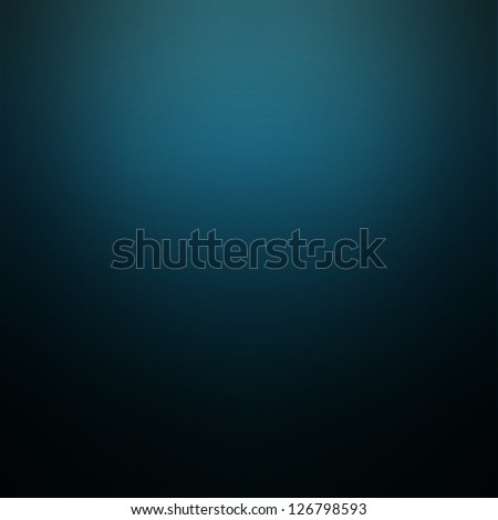 Underwater texture - stock photo