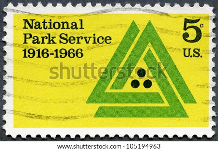 Us Department Of The Interior Stock Photos Images Pictures Shutterstock
