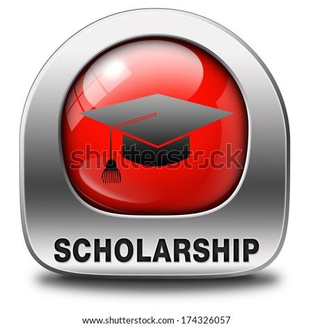 asian scholar fund