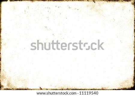 useful frame background - stock photo