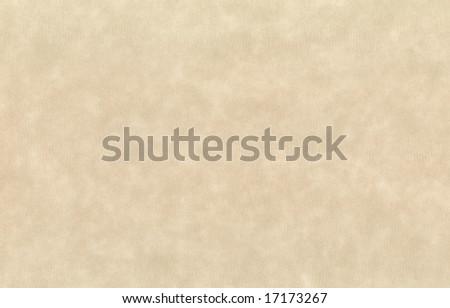 Velvet textured paper - stock photo