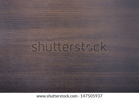 veneer wood - stock photo