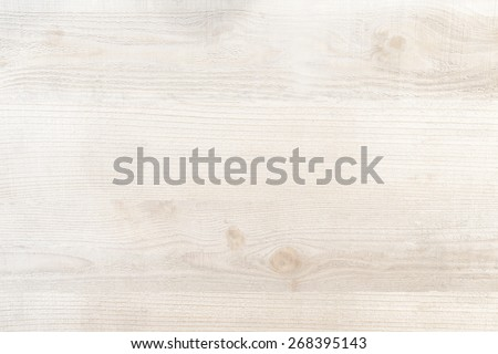 Veneer wooden texture background - stock photo