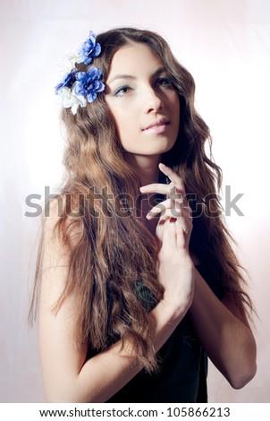Nikol search options beautiful woman results like