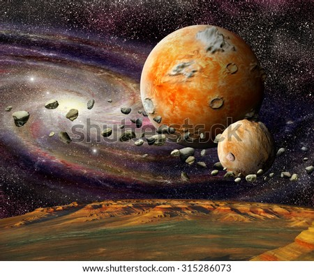 aliens view of earthlings A new paper suggests that aliens on super-earths may be unable to launch anything into space because the gravity on these exoplanets is too strong  escaping the gravity of a super-earth would .