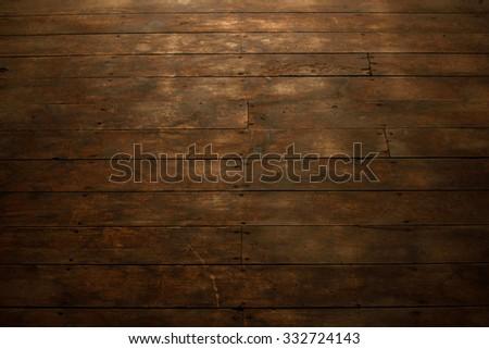 Barnwood stock photos images pictures shutterstock Worn wood floors