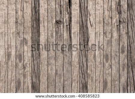 vintage aged yellow brown wooden backgrounds texture with vignette:retro grungy wooden panel walls:rustic plank wood floorboards backdrop with vignette:wood tiles stripe:vertical lines backdrop. - stock photo