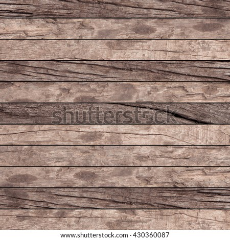 vintage aged yellow brown wooden backgrounds texture with vignette:retro grungy wooden panel walls:rustic plank wood floorboards backdrop with vignette:wood tiles stripe:horizon lines backdrop. - stock photo