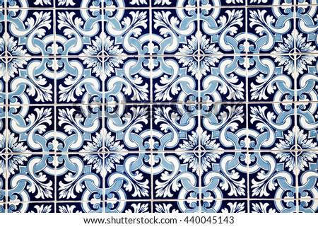 Azulejos y baldosas Hexagonales - Cermicas Ripoll
