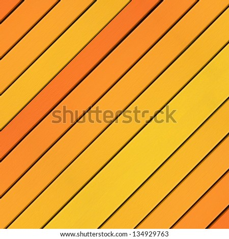 Vintage background design from wood - stock photo